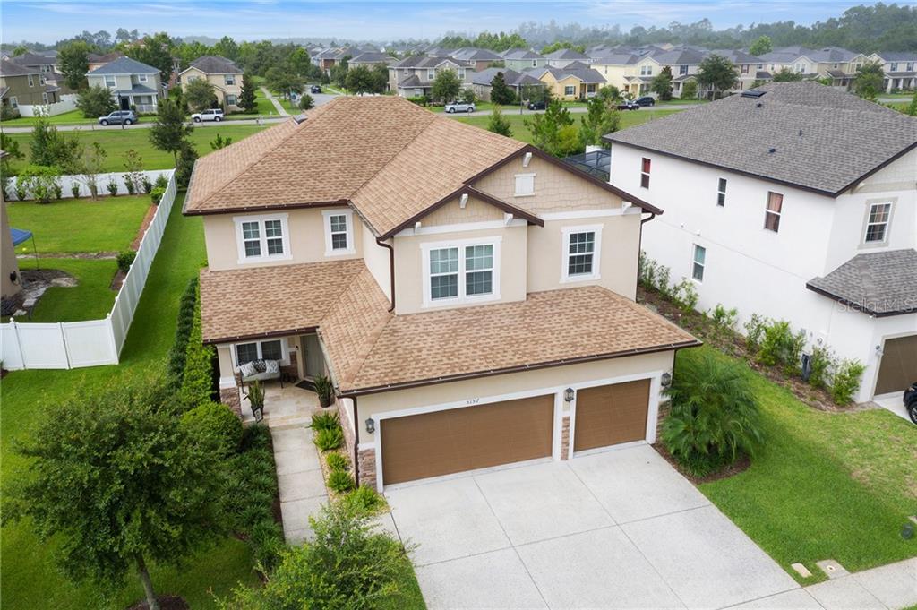 3157 DARK SKY DRIVE Property Photo - HARMONY, FL real estate listing