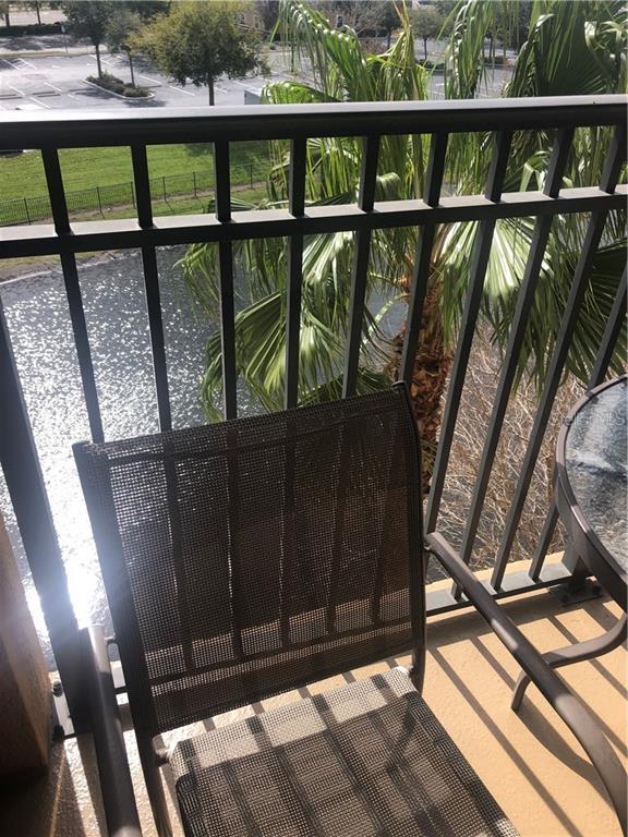 12556 Floridays Resort Drive #605a Property Photo