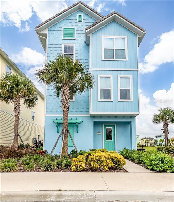 8013 SURF STREET Property Photo - KISSIMMEE, FL real estate listing