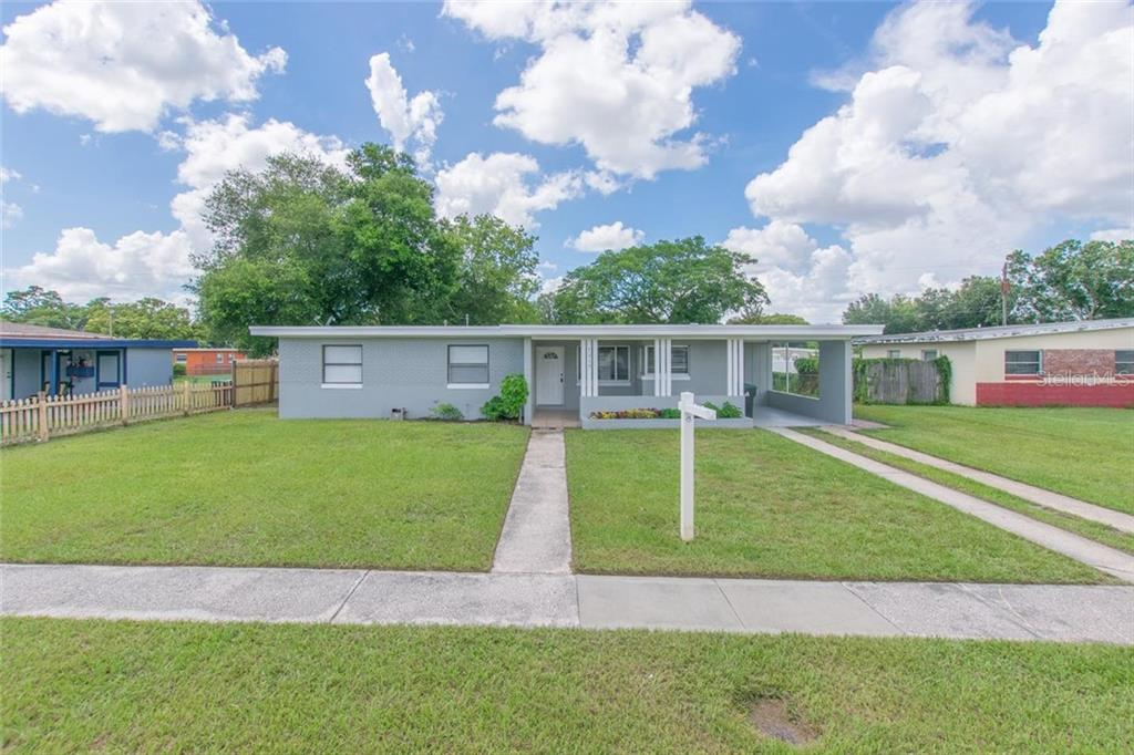 7315 AUTUMNVALE DR Property Photo - ORLANDO, FL real estate listing