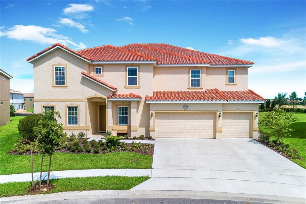 S5037461 Property Photo 1