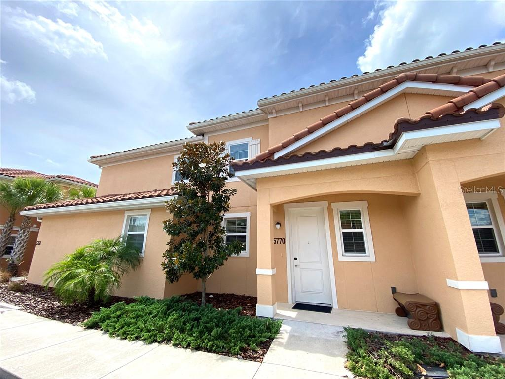 5770 LESABRE DRIVE Property Photo - KISSIMMEE, FL real estate listing
