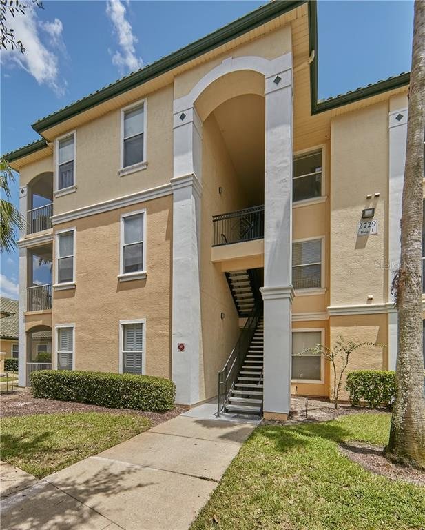 2729 MAITLAND CROSSING WAY #102 Property Photo - ORLANDO, FL real estate listing
