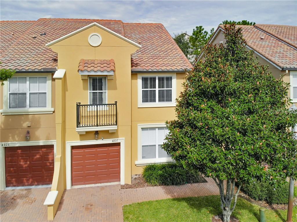4926 LUGE LANE Property Photo - ORLANDO, FL real estate listing