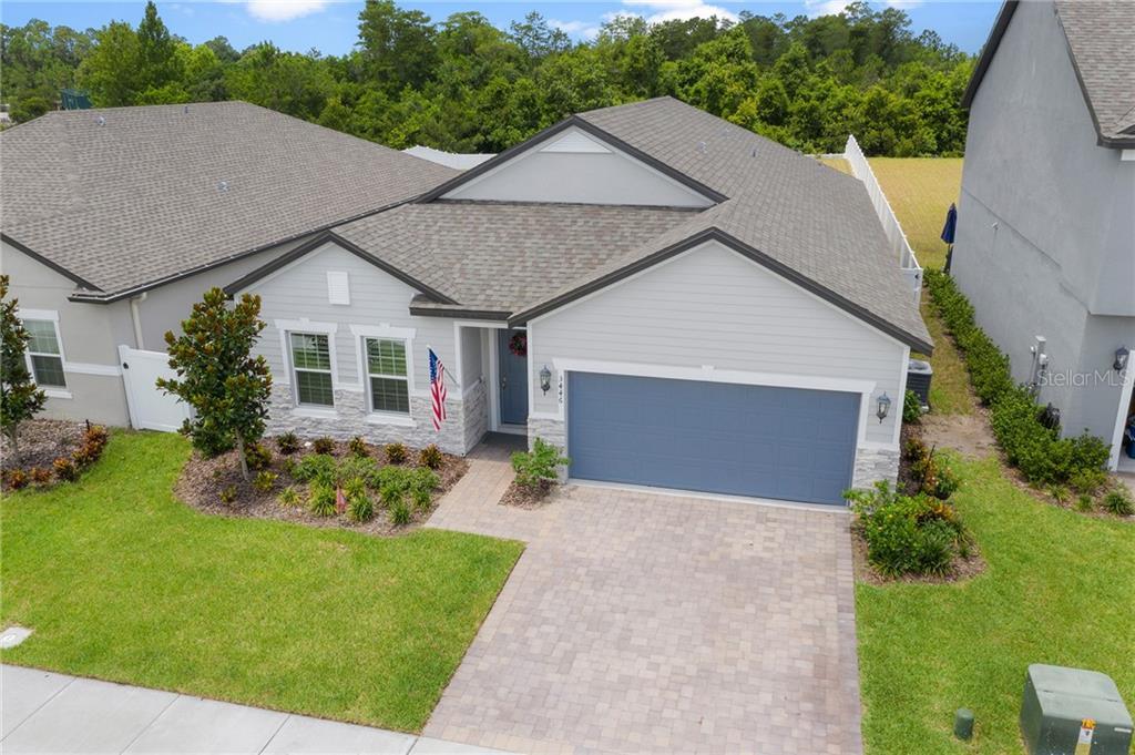 3446 FEATHERGRASS CT Property Photo - HARMONY, FL real estate listing