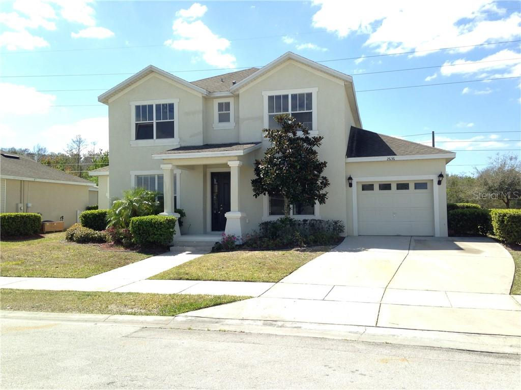 2636 MARG LN Property Photo - KISSIMMEE, FL real estate listing