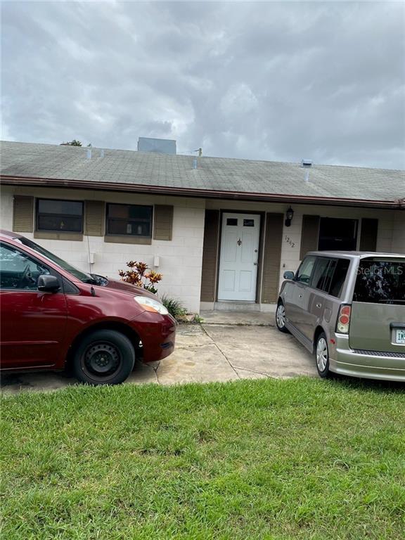 1242 Linton Ave Avenue Property Photo