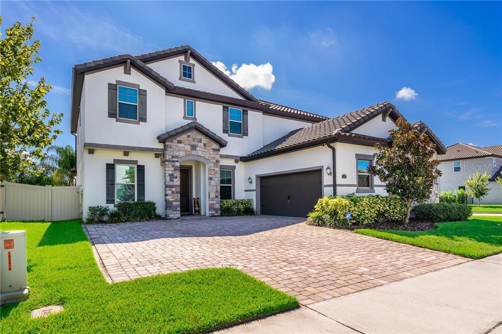 6397 SWANSON STREET Property Photo - WINDERMERE, FL real estate listing