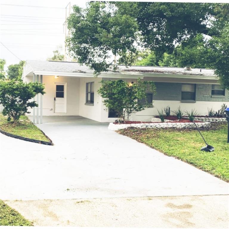 4501 Robbins Avenue Property Photo