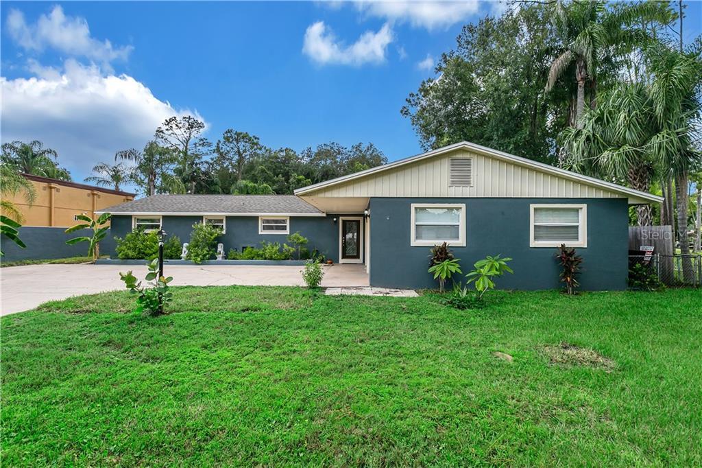 3644 N ECONLOCKHATCHEE TRAIL Property Photo - ORLANDO, FL real estate listing