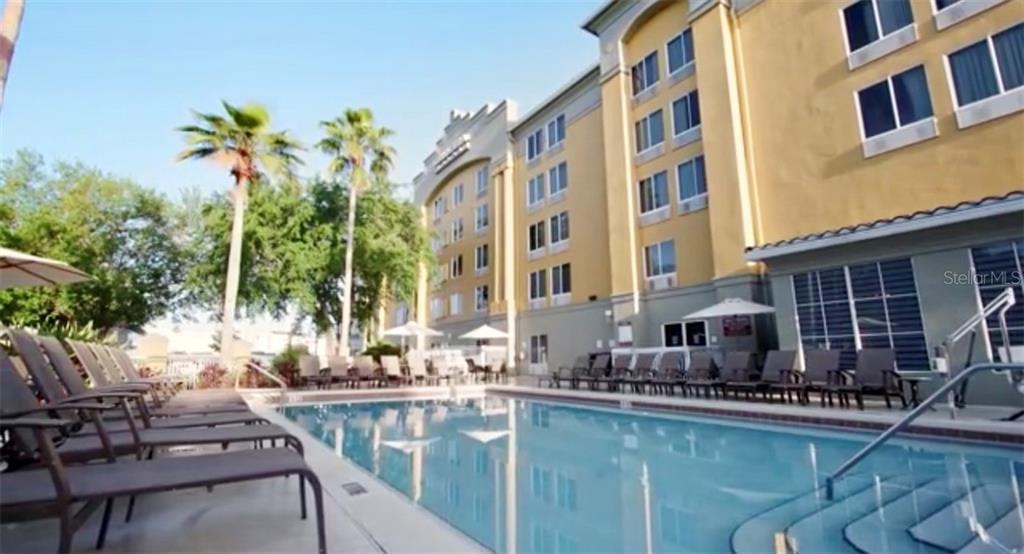 3000 MAINGATE LANE #427 Property Photo - KISSIMMEE, FL real estate listing