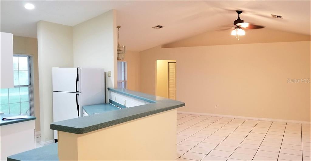 2751 Harris Boulevard Property Photo 15