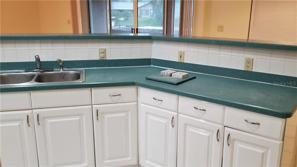 2751 Harris Boulevard Property Photo 18