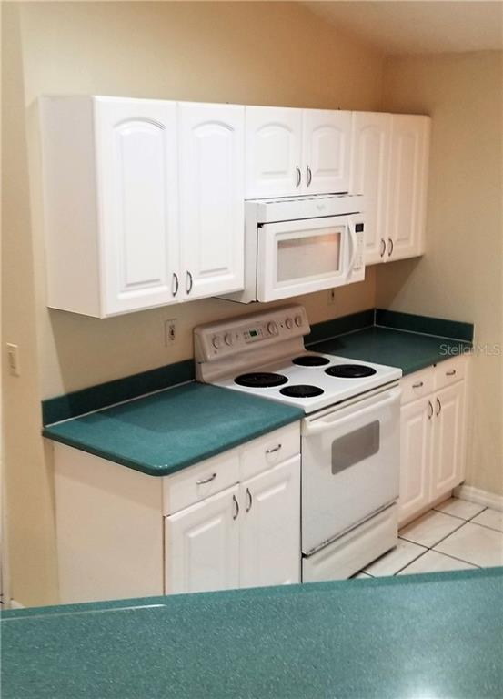 2751 Harris Boulevard Property Photo 19