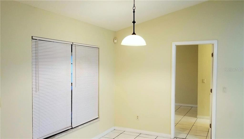 2751 Harris Boulevard Property Photo 20