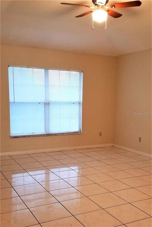 2751 Harris Boulevard Property Photo 21