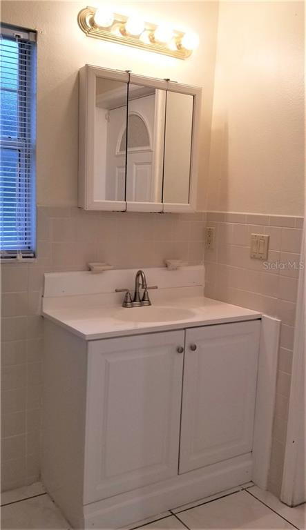 2751 Harris Boulevard Property Photo 27
