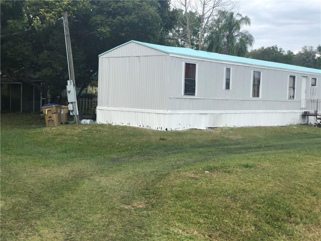 5509 SHARON AVENUE Property Photo - INTERCESSION CITY, FL real estate listing