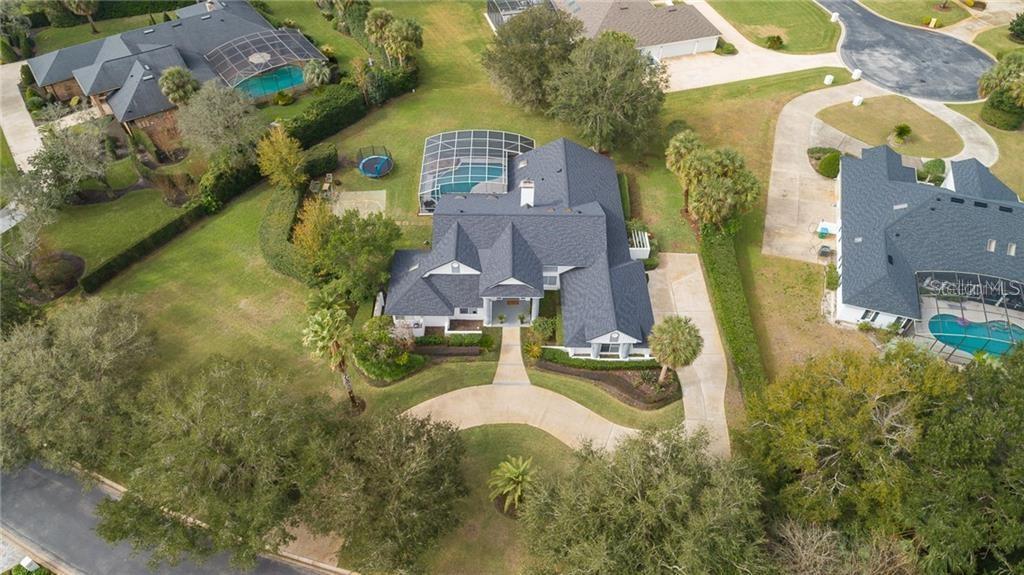 711 Bear Creek Circle Property Photo