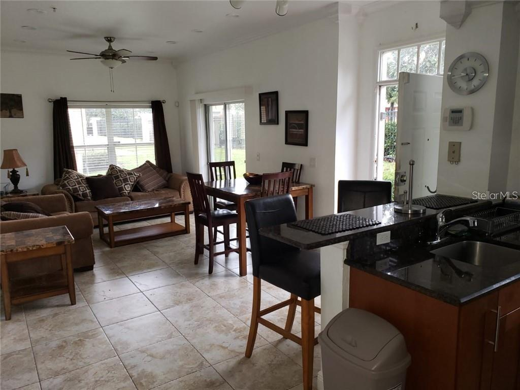 2270 San Vital Drive #102 Property Photo 5