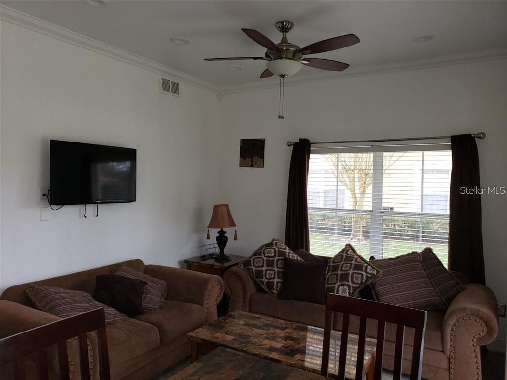 2270 San Vital Drive #102 Property Photo 10