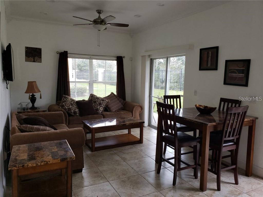 2270 San Vital Drive #102 Property Photo 13