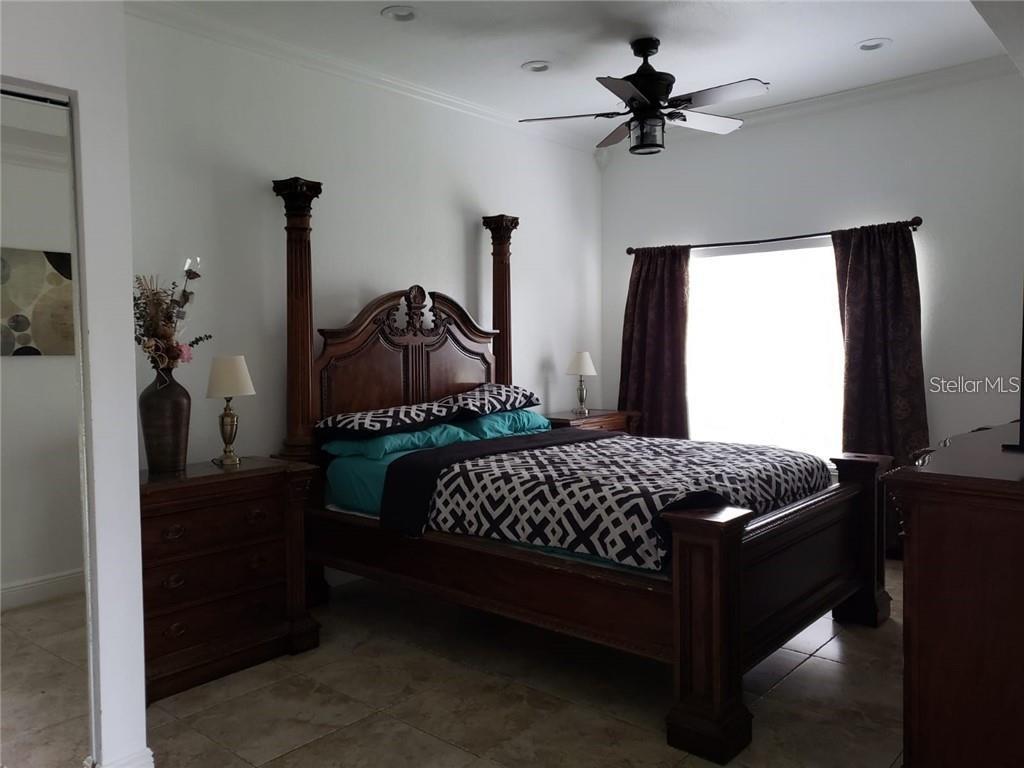 2270 San Vital Drive #102 Property Photo 15