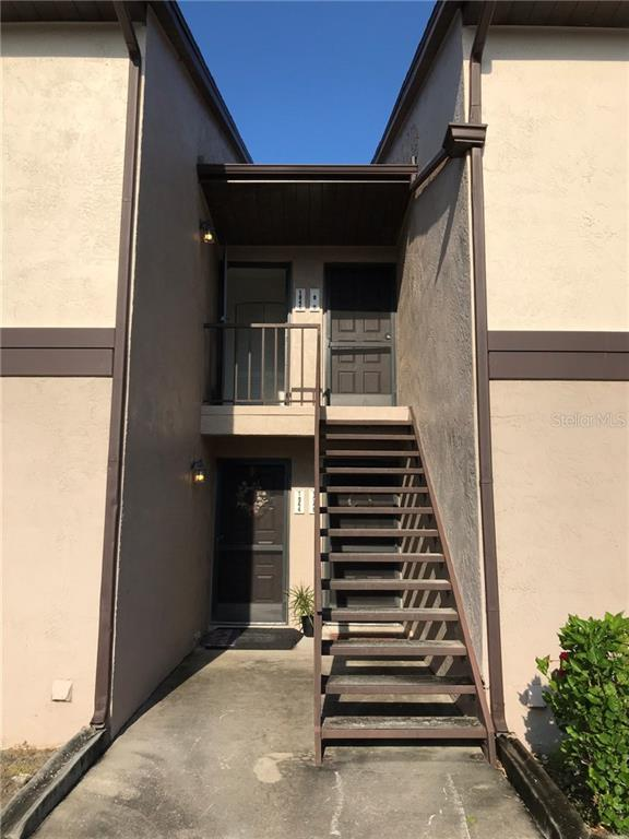 1074 ELLEN COURT Property Photo - MELBOURNE, FL real estate listing
