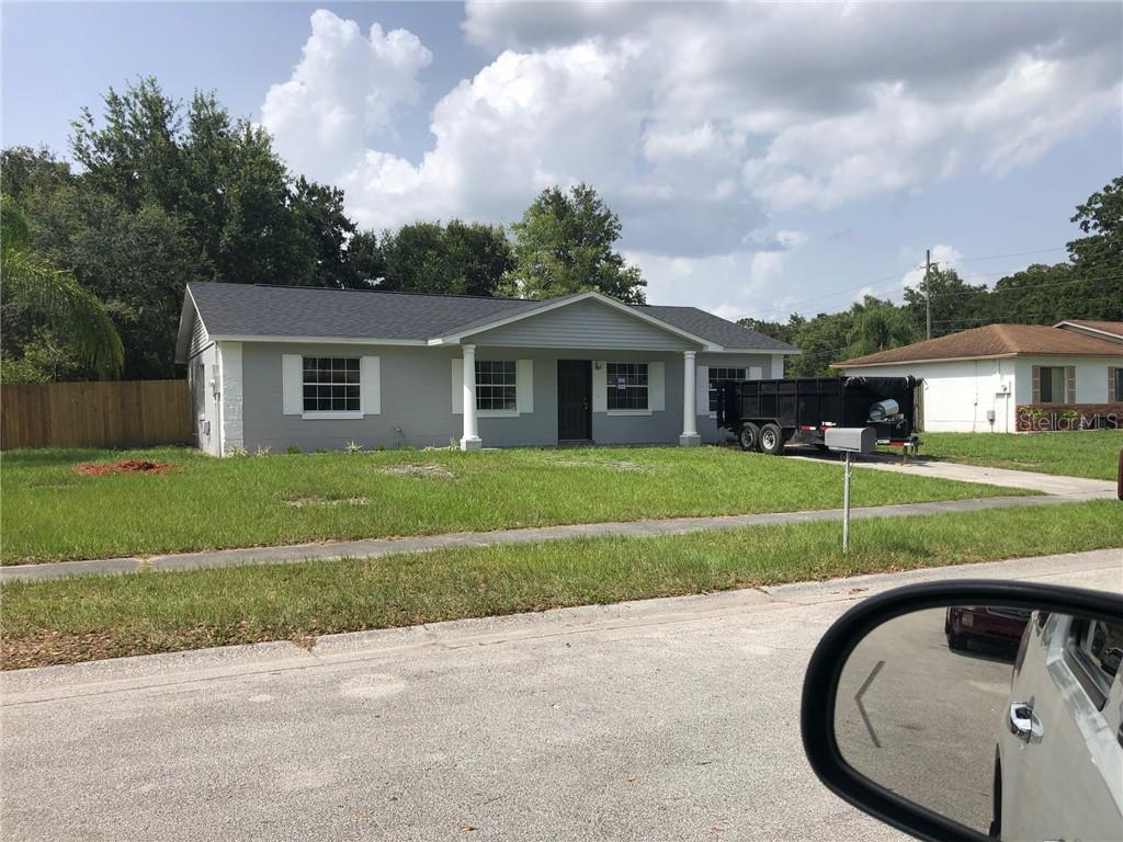 1579 WEEPING WILLOW COURT Property Photo