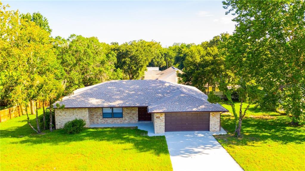 3441 TROUT AVENUE Property Photo