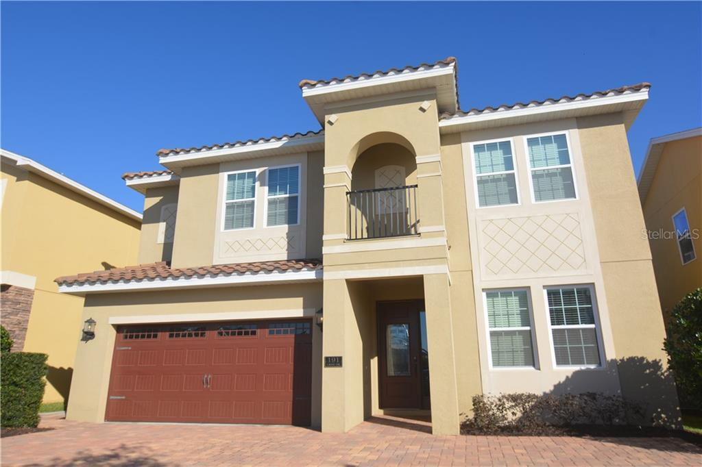 7519 Marker Avenue Property Photo 1