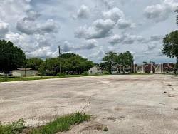 318 E PIERCE AVENUE Property Photo