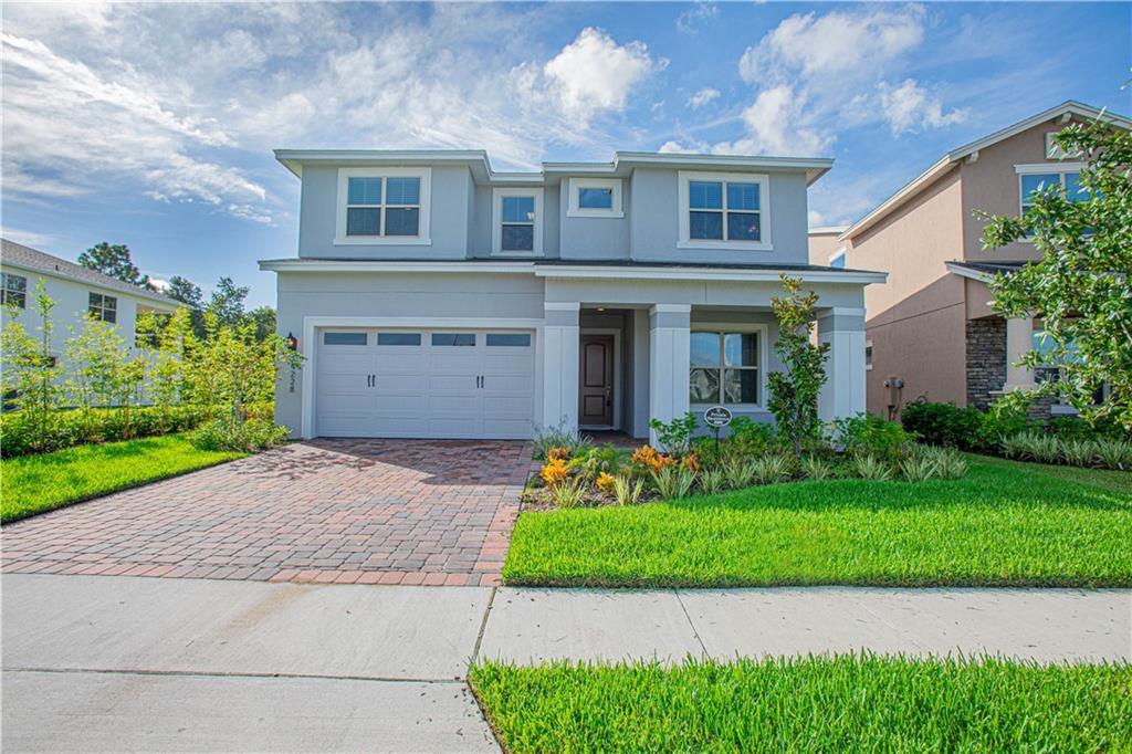 14228 Alafaya Oak Bend Property Photo