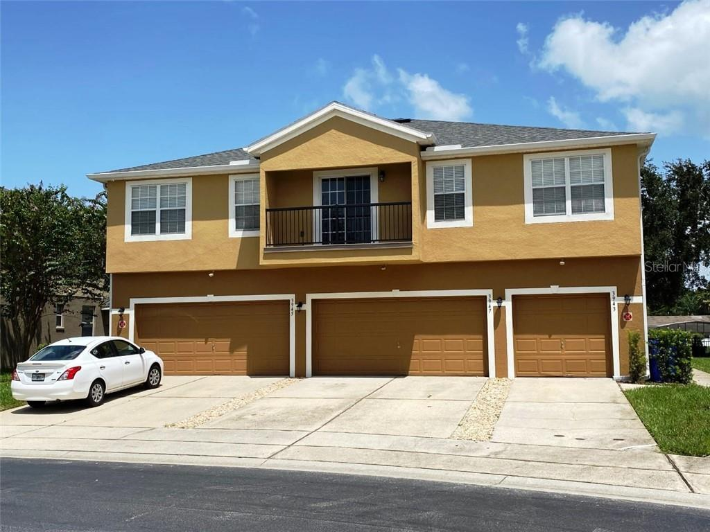 3947 PEMBERLY PINES CIRCLE Property Photo - SAINT CLOUD, FL real estate listing