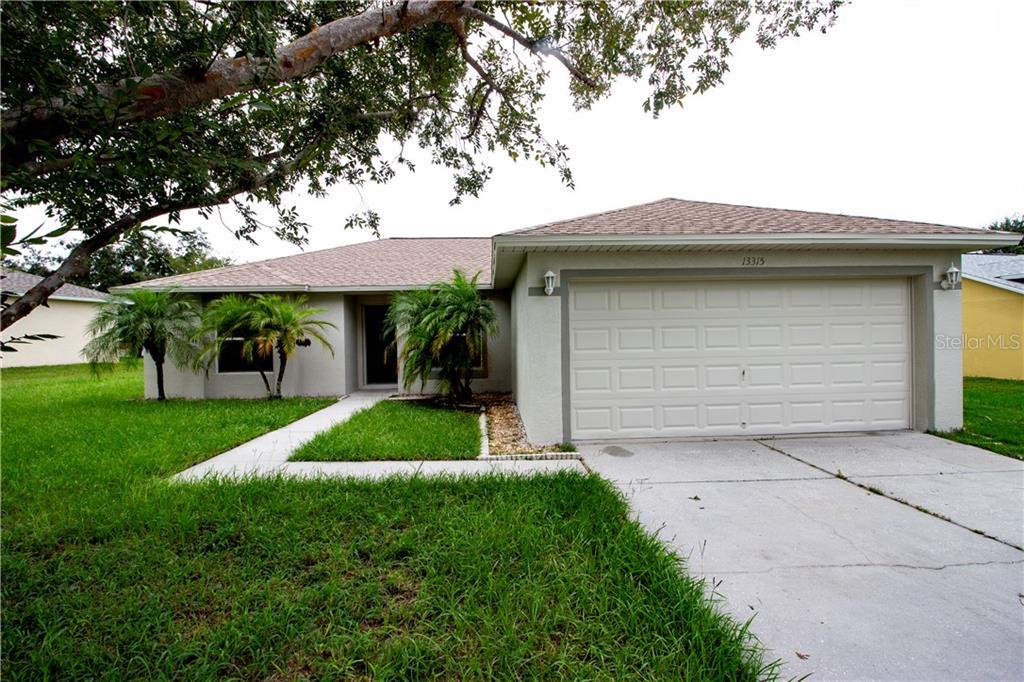 13315 Pinyon Dr Property Photo