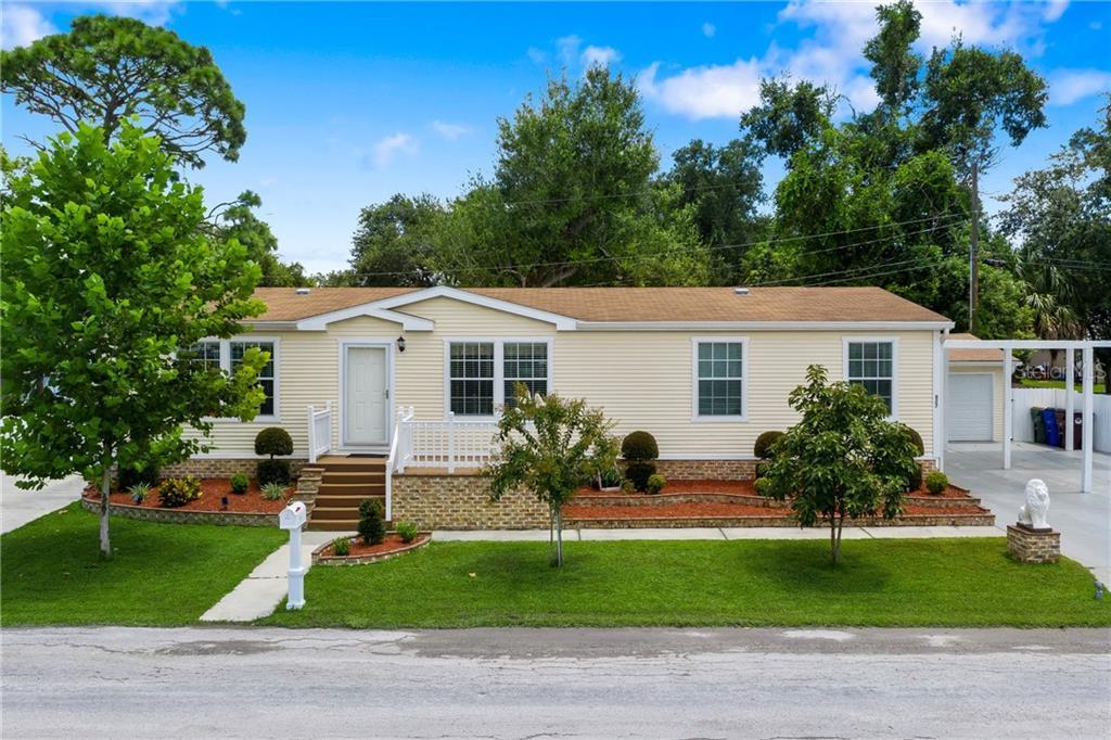 827 ROBINSON COURT Property Photo - SAINT CLOUD, FL real estate listing
