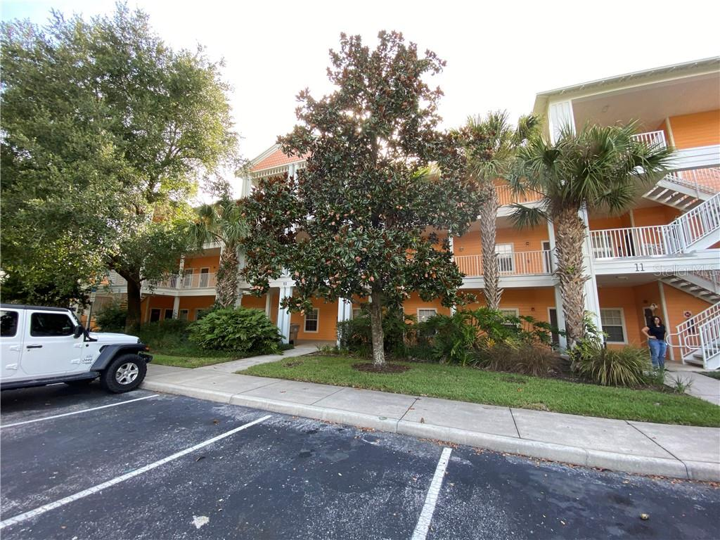 312 New Providence Promenade 11206 Property Photo