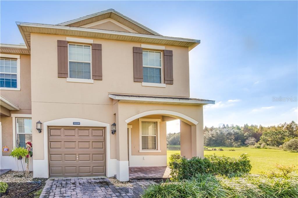 11119 Savannah Landing Circle Property Photo