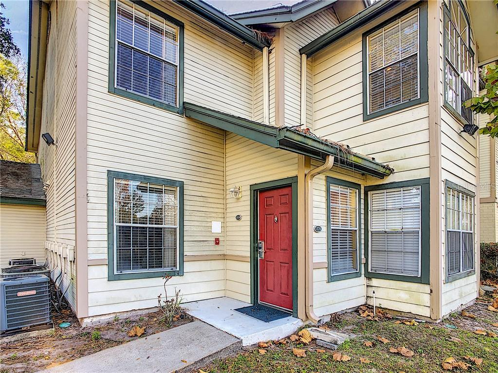 4104 ENCHANTED OAKS CIRCLE #1510 Property Photo - KISSIMMEE, FL real estate listing