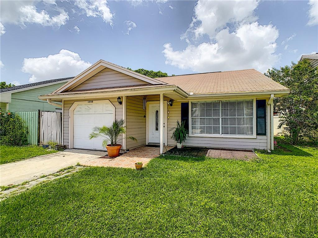 1208 ROMA COURT Property Photo - ORLANDO, FL real estate listing