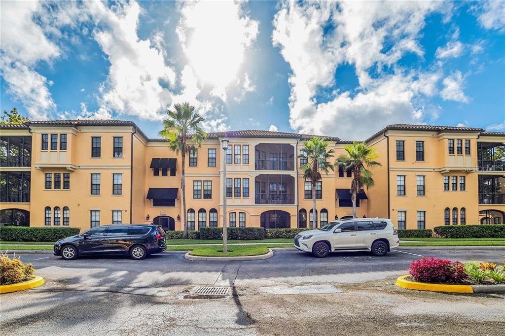 509 Mirasol Circle #206 Property Photo