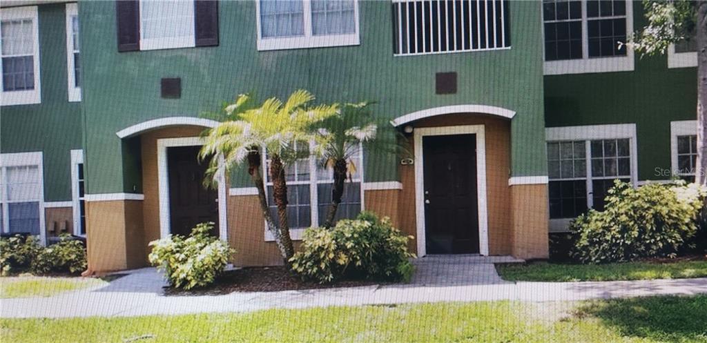 4328 S KIRKMAN ROAD #1 Property Photo