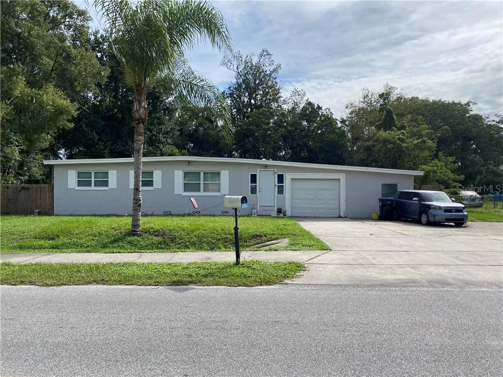 S5038991 Property Photo