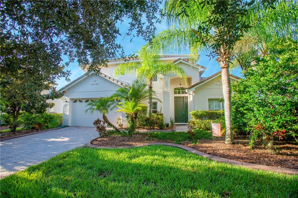 2610 LOOKOUT LANE Property Photo - KISSIMMEE, FL real estate listing