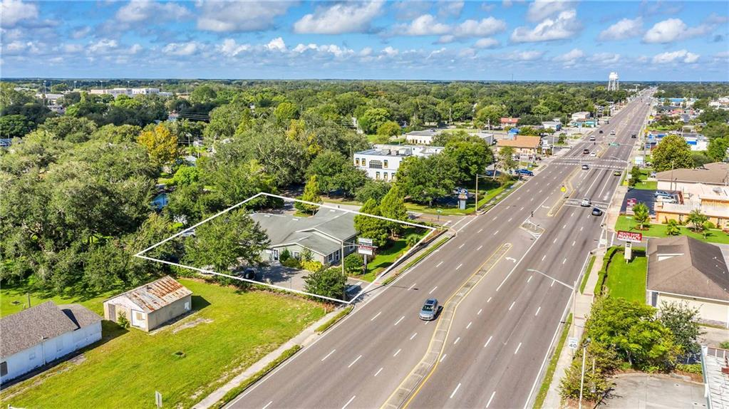 517 13TH STREET Property Photo - SAINT CLOUD, FL real estate listing