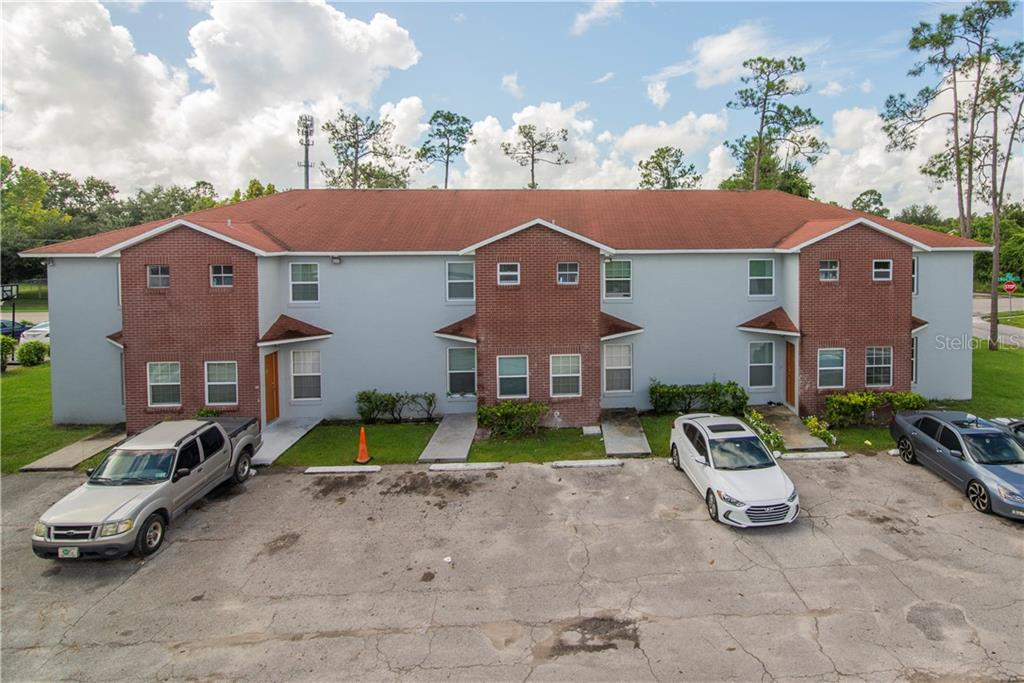 270 HART LANE Property Photo