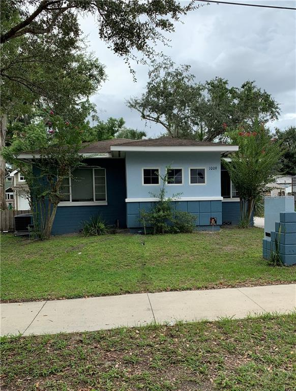 1009 VERONA STREET Property Photo - KISSIMMEE, FL real estate listing