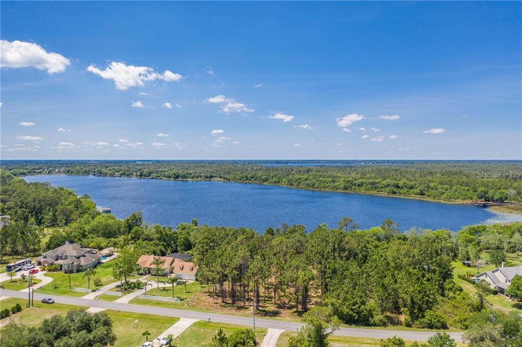 BIG BEND DRIVE Property Photo - SAINT CLOUD, FL real estate listing