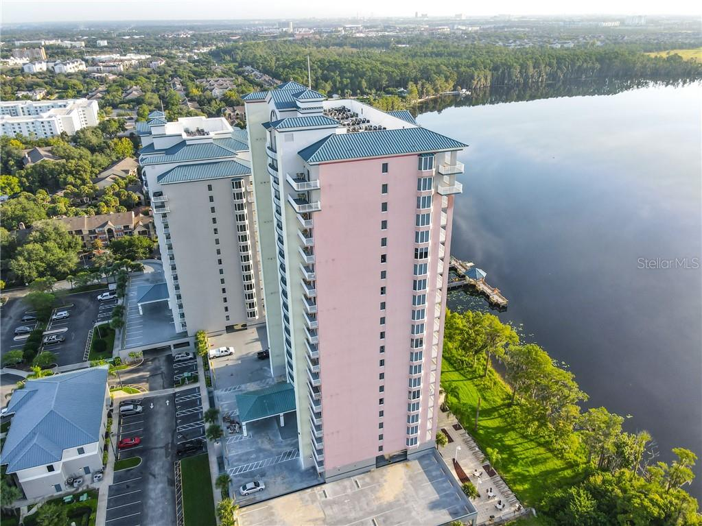13427 Blue Heron Beach Dr #107 Property Photo