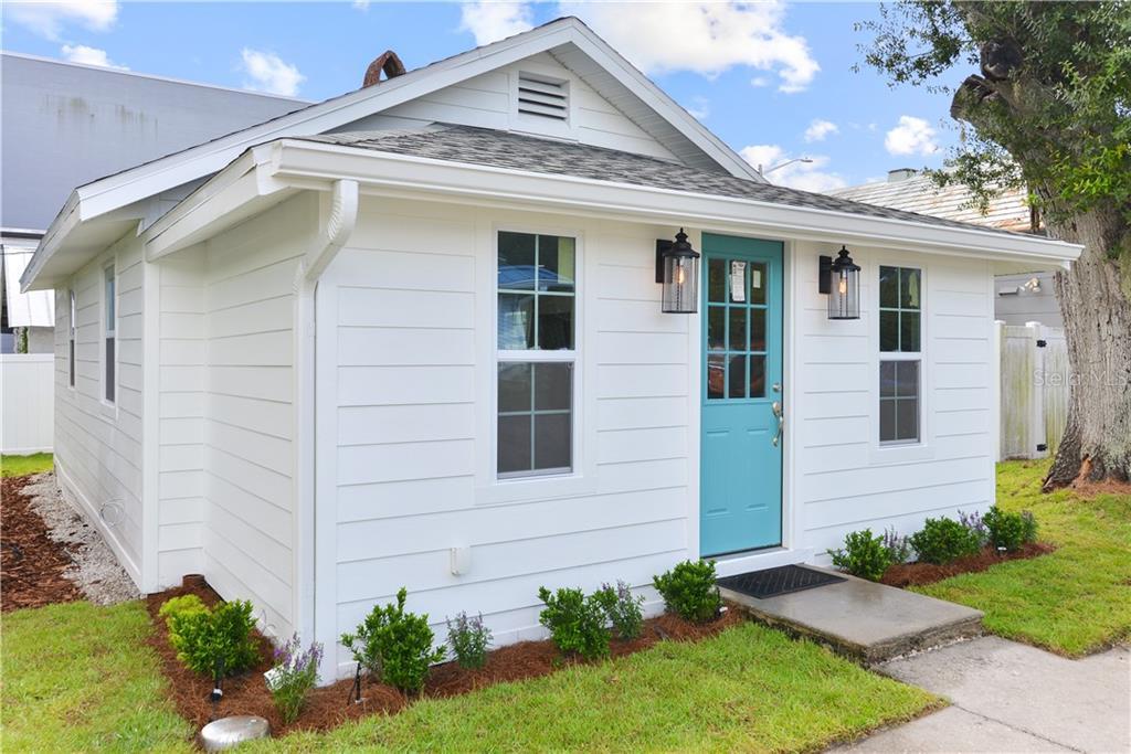 1019 11TH STREET Property Photo - SAINT CLOUD, FL real estate listing